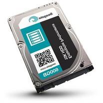 Seagate ST600MP0025 600 GB 2.5 Internal Hard Drive - SAS -