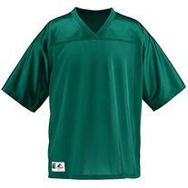 Augusta Sportswear MEN'S STADIUM REPLICA JERSEY XL Dark