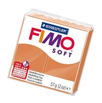 Staedtler Fimo Soft 8020-76 Oven Hardening Modelling Clay,