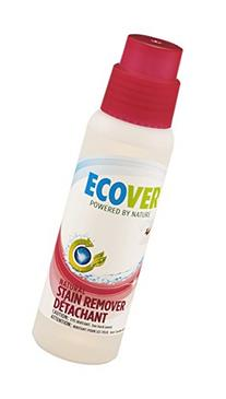Ecover Stain Remover - 6.8 oz - 2 pk