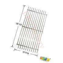 bbq factory Stainless Steel Heavy Duty Cooking Grid JCX0S1