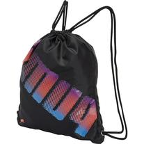 Puma Stamped Carrysack Black - Puma School & Day Hiking