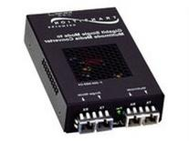 Transition Networks Transition Stand-alone Media Converter