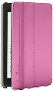 Incipio Standing Folio Case for Amazon Fire HD 6 , Orchid