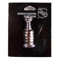 Stanley Cup Official NHL 1 inch Lapel Pin by Wincraft