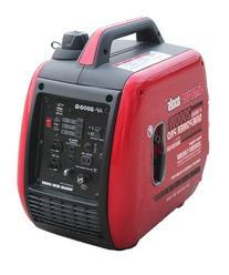 Smarter Tools STAP-2000iQ, 1600 Running Watts/2000 Starting