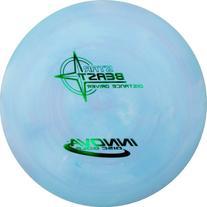 Innova Star Beast Golf Disc