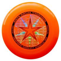 Discraft Ultra-Star 175g - Orange