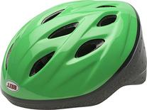 Bell Child Star Helmet, Green
