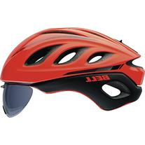 Bell Star Pro Helmet with Shield Infrared Marker, L