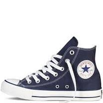 Converse Unisex All Star Hi's Basketball Shoes  6.5