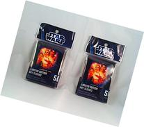 Star Wars Limited Edition Art Sleeves - A New Hope