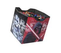 Neat-Oh Star Wars Episode 7 Character Storage Bin