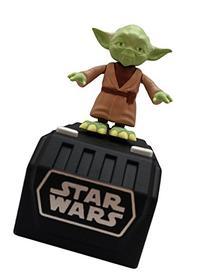 STAR WARS SPACE OPERA Yoda