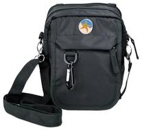 CMC Golf Starfish Urban Pack, Black
