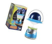 Discovery Kids Starlight Lantern ~ 2-IN-1 4X LED ~ LED Light