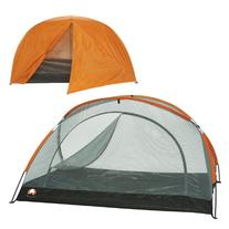 Stansport 723-200 Star-Lite 2-Person w/Fly FG Rust  sc 1 st  Searchub.com : wenzel starlite tent - afamca.org