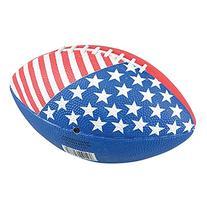 11-inch Stars & Stripes Regulation Football