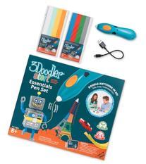 3Doodler Kids Start Pen