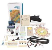 Arduino Starter Kitnew Condition New Condition