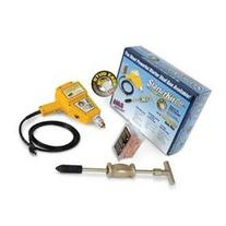 H And S Auto Shot  Starter Plus Stud Welder Kit