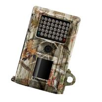Stealth Cam STC-E38NXT 8.0 Megapixel Digital Scouting Camera