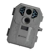 STEALTH CAM STC-P12 P12 6.0 Megapixel 50ft Scouting Camera