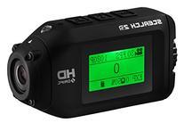Drift Stealth 2 Digital Camcorder - CMOS - Full HD - 16:9 -