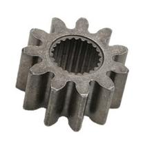 MTD 717-1554 Steering Pinion Gear