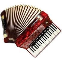 Weltmeister: Accordion and more | Searchub