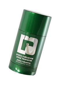 Paco Rabanne By Paco Rabanne For Men. Deodorant Stick 2.2-