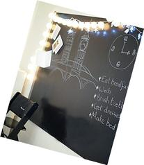 DITOP® Sticky Back Chalkboard Contact Paper Roll -
