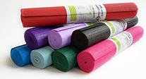 Kid size Sticky Yoga Mat 1/8