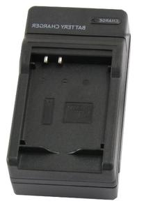 STK Canon NB-10L Charger for Canon Powershot SX50 HS, SX40