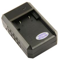 STK's Canon NB-2LH Battery Charger - for Canon Digital Rebel