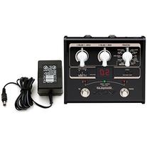 Vox Stomplab1G Guitar Effects Pedal w/ Power Supply