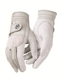HJ Glove Women's Stone Weather Ready Rain Golf Glove, Small