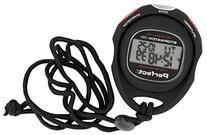 Perfect Fitness Stopwatch Pro