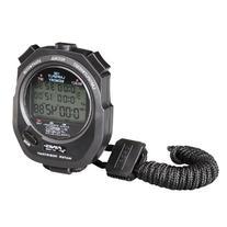 3X 100M Stopwatch