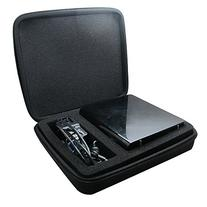 Hard Travel Case for Western Digital WD USB 3.0 Desk HDD