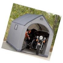StorageHouse XXL Shed