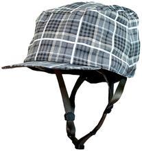 TaylorMade Men's Storm Hat, Black, Small/Medium