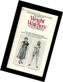 The Story of Weight Watchers