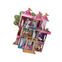 KidKraft 65878 Storybook Mansion Toy, 48 x 19.25 x 52.88,