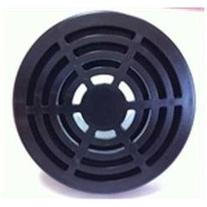 STRAINER 3/4 FIT LOW PROFILE STRAINER