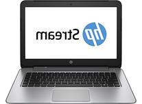 HP Stream 14 Laptop with Beats Audio