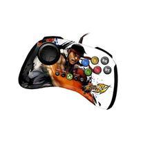 Xbox 360 Street Fighter  FightPad - Ryu