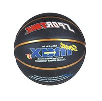 Sportime StreetMax Basketball - Junior 27 1/2 inch