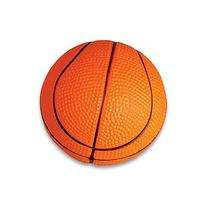 2.5-inch Stress Basketball  by Adventure Planet