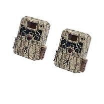 Browning STRIKE FORCE HD Sub Micro Trail Camera